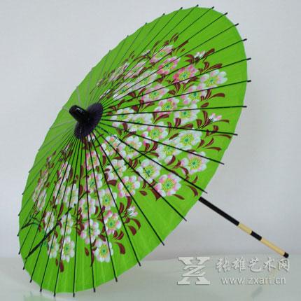 伞塔牌香烟图片