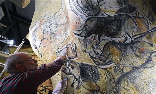 地球现存最古老的动物