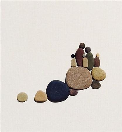 艺术头像_加拿大艺术家sharon nowlan创作\